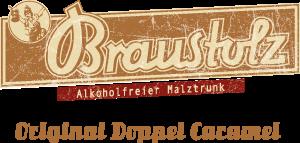 Braustolz Doppel Caramel