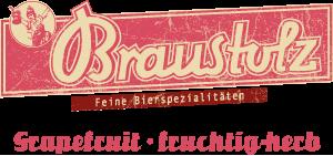 Braustolz Grapefruit