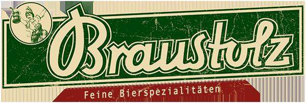 Braustolz_logo_600px