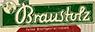 Braustolz_logo_favi_32px